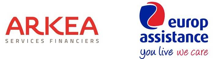 Assistance cartes bancaires premium : Ark�a ajoute un service de t�l�consultation