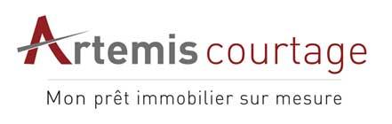 Emmanuel Gaveau rejoint le groupe Art�mis courtage