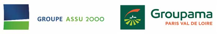 Le Groupe ASSU 2000 et Groupama Paris Val de Loire ont sign� un accord de partenariat