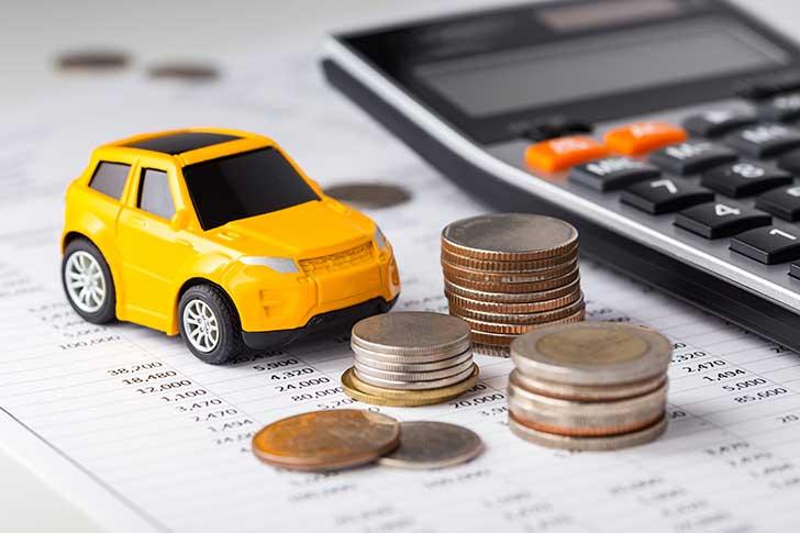 L'assurance est un produit grevé de frais et de taxes