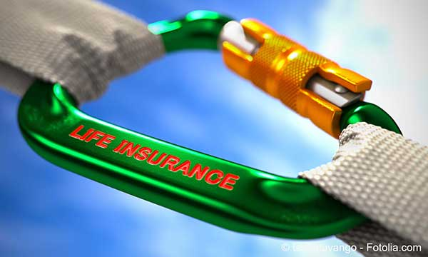 Les contrats d'assurance vie font désormais l'objet d'un fichier