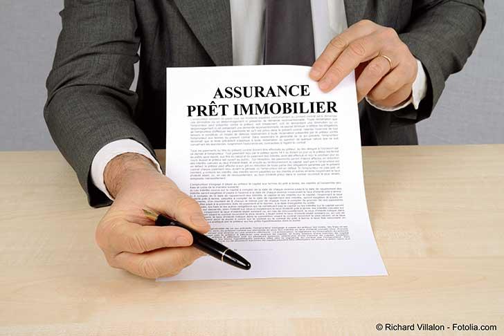 L'assurance-crédit des emprunteurs avec ou après une maladie s'est assouplie