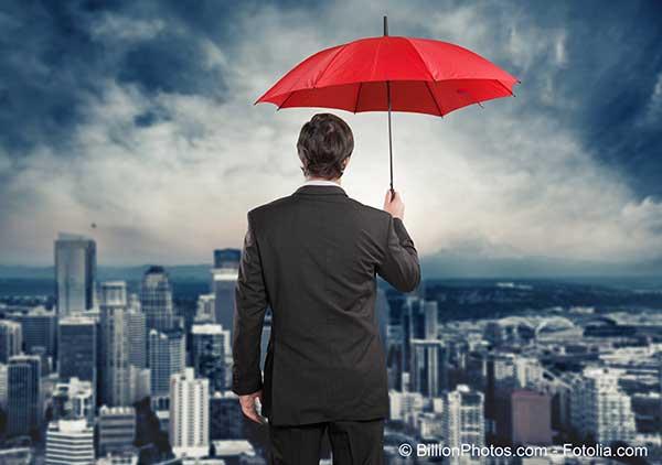 Coup de pouce de l�Etat envers les assureurs vie : quels risques pour les assur�s ?