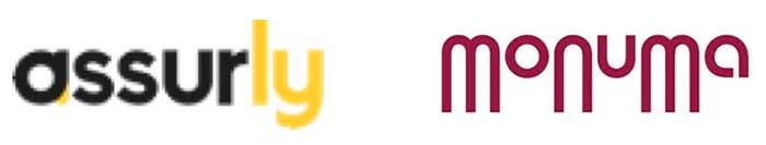 Monuma devient partenaire distributeur de l�assurance emprunteur d�Assurly
