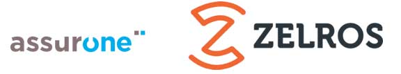 AssurOne et Zelros optimisent l�exp�rience client avec l�IA