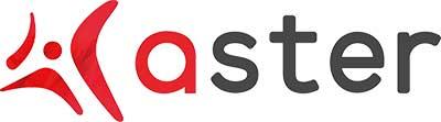 Aster participe � la lev�e de fonds de 60 millions de dollars de la soci�t� Claroty
