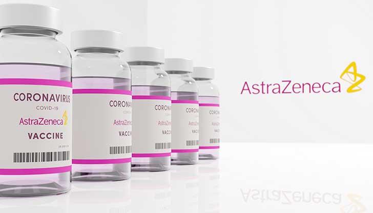 Sans retirer l'autorisation qu'elle a donnée au vaccin AstraZeneca l'AEM reconnait un lien très rare avec des thromboses