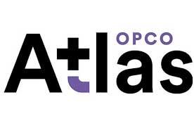 Atlas publie une enquête inédite sur l