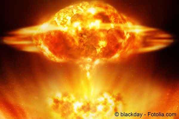 Après la cinquantième ratification, le traité international interdisant les armes nucléaires va entrer en vigueur