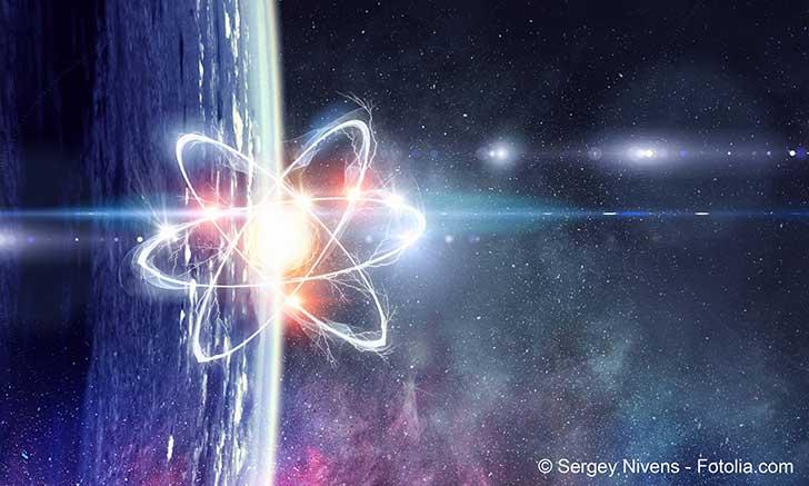 La Russie a lancé une mini-centrale nucléaire flottante