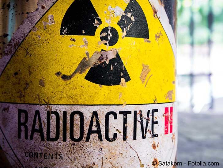On ne nous dit jamais tout sur les incidents nucléaires