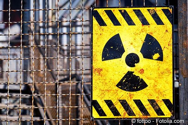 Le Sénat a tenté de donner un cadre légal au projet d'enfouissement de déchets nucléaires à Bure