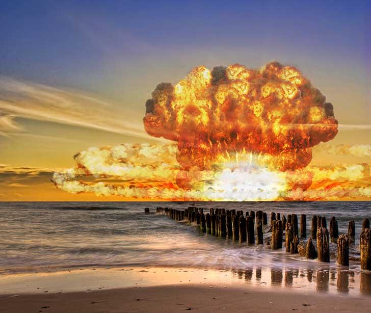 À la suite de la visite du président Macron en Polynésie, la France s'est engagée à assumer les conséquences des 193 essais nucléaires