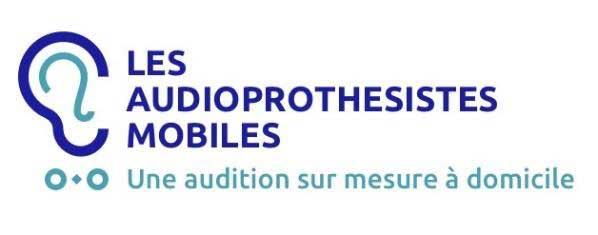 """Le r�seau """"Les Audioproth�sistes Mobiles"""" se d�veloppe"""