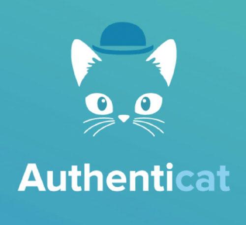 Netheos lance Authenticat