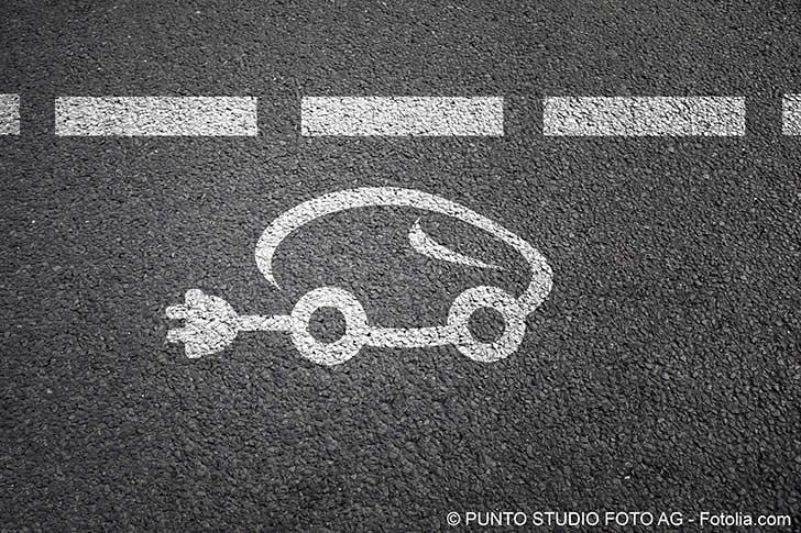 Arrêter Autolib' peut coûter plus cher que de laisser la concession aller à son terme