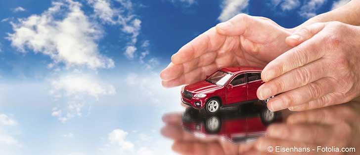 Comment trouver une assurance auto apr�s r�siliation par l�assureur ?