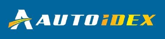 AutoIdex, pour aider les automobilistes � r�cup�rer leurs indemnit�s de d�pr�ciation