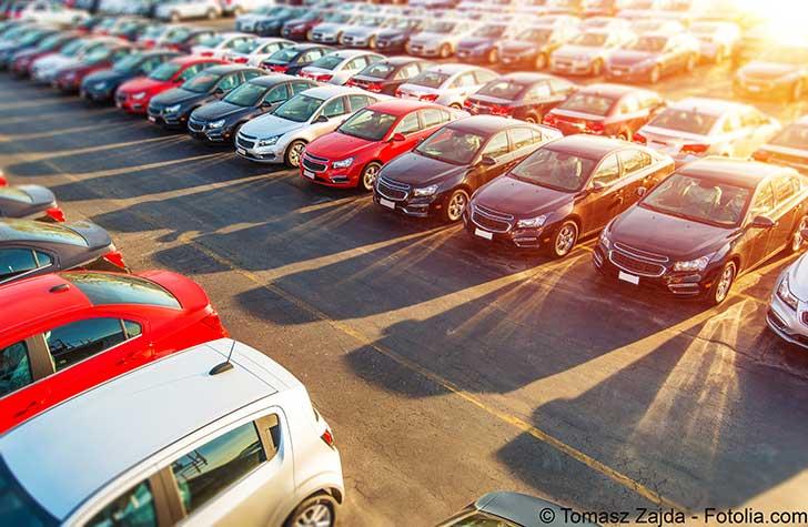 Déduction fiscale des provisions d'auto-assurance