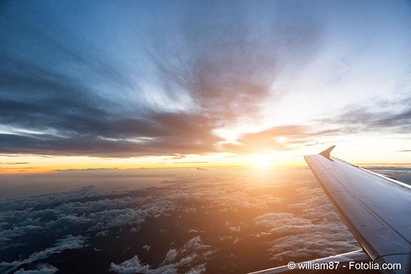 Le Boeing 737 MAX risque de rester immobilis� jusqu�au printemps 2020