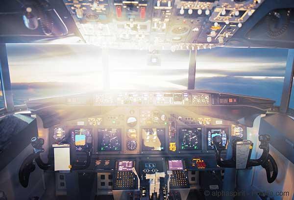 Les probl�mes de Boeing sur les 737 MAX semblent �tre plus graves que pr�vu
