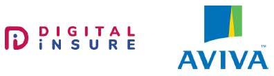 Digital Insure et Aviva France signent un accord de partenariat