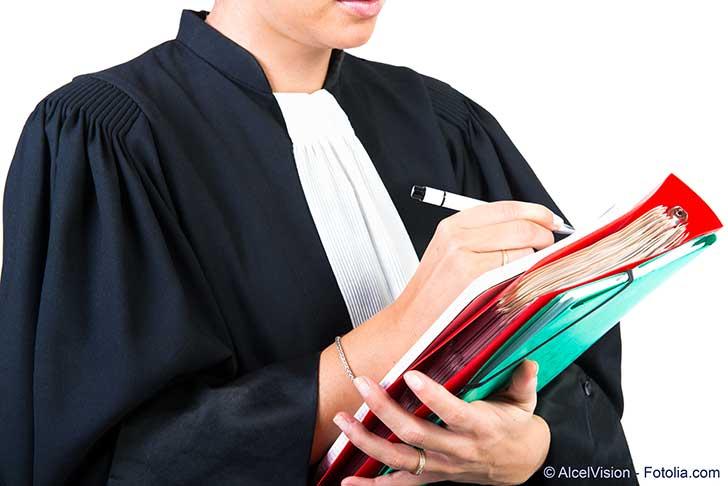 Conditions de la prise en charge des frais d'avocat dans le cadre d'une assurance de protection juridique