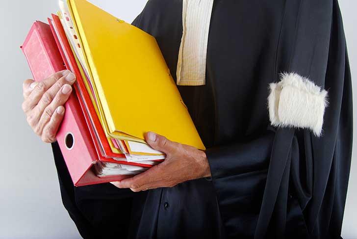 Limitation de l'étendue du secret professionnel des avocats
