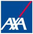 Cr�ation de AXA XL