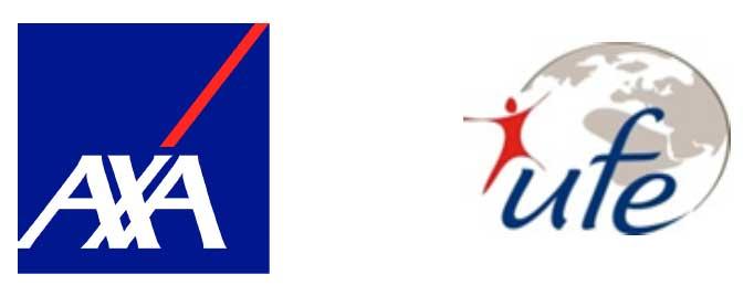 AXA Partners et l'UFE lancent une couverture d'assistance santé solidaire pour tous les Français de l'étranger