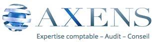 Deux nouveaux associ�s chez Axens Audit