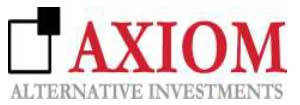 Axiom Alternative nomme une Directrice Marketing