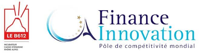 Finance Innovation et Le B612 s�associent pour favoriser l�essor de la Fintech locale