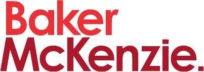 Baker McKenzie lance le premier hackathon r�alis� par un cabinet d