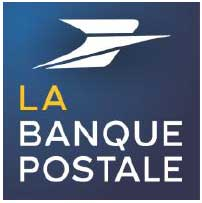 La Banque Postale lance Apple Pay