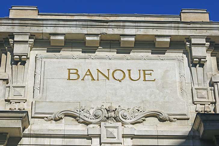 Le « Know Your Customer » au sein des banques : une réglementation stratégique pour la relation-client (Samy Benarroch, président d'Arca Conseil)