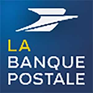 La Banque Postale annonce la nomination de Philippe Heim