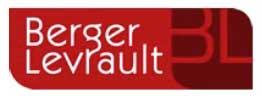 Berger-Levrault d�ploie de nouvelles solutions digitales pour accompagner les communes dans le d�confinement