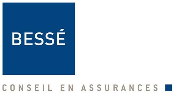Cédric Lenoire rejoint Bessé