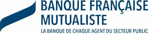 La Banque Française Mutualiste cède sa filiale ITL