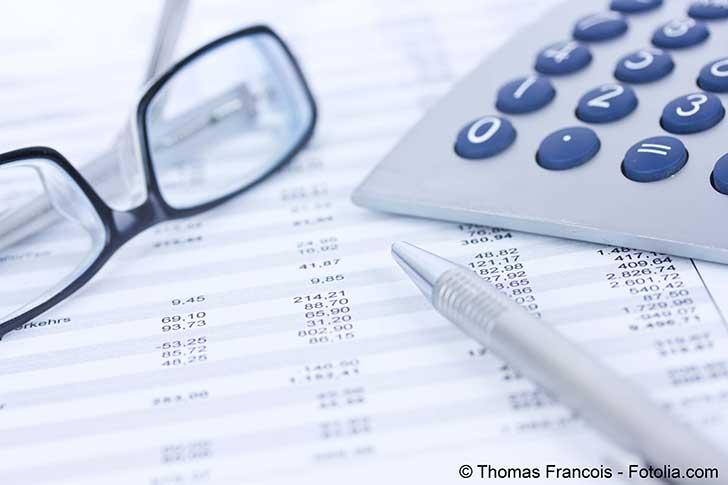 Malgr� les dispositifs d�aide de l�Etat de nombreuses entreprises risquent le d�p�t de bilan