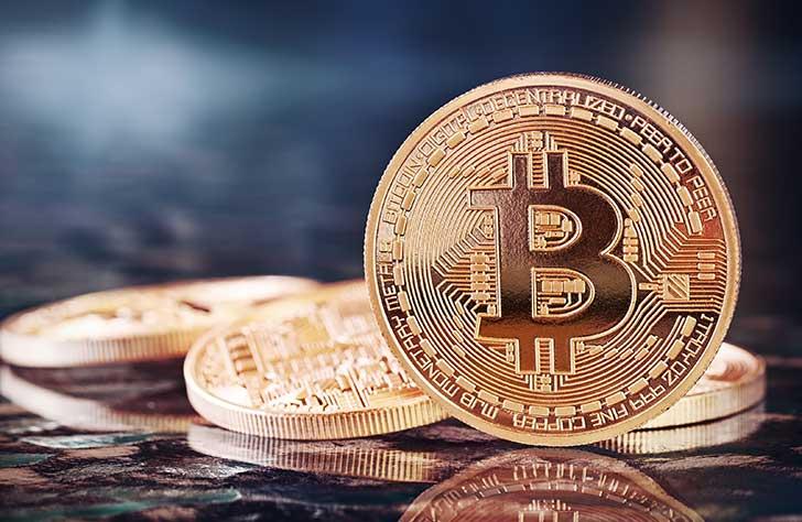 Le Bitcoin une monnaie sans valeur intrinsèque qui creuse son chemin