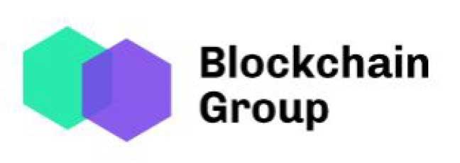Blockchain Group lance sa plateforme de tokenisation