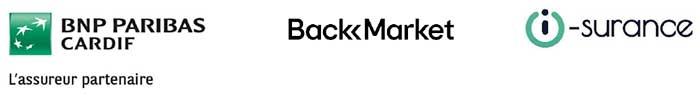 Assurance appareils mobiles : Back Market lance une nouvelle offre écoresponsable