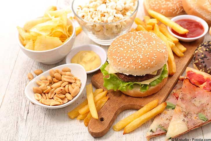 Une récente étude confirme le lien entre malnutrition et risque de cancer
