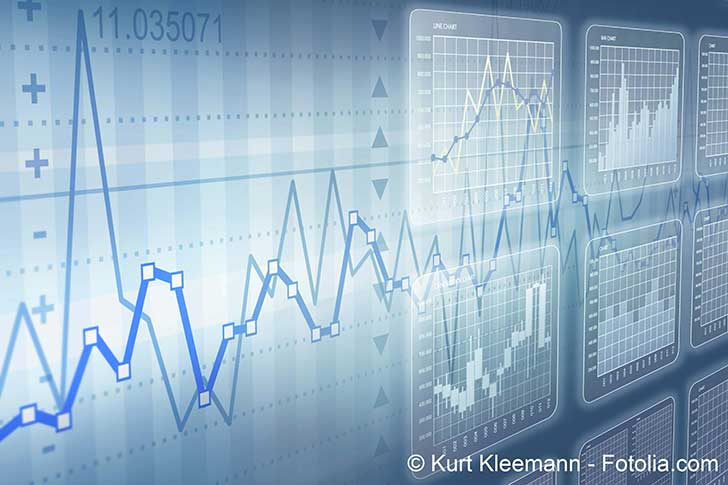 L��pargnant d�aujourd�hui est plus enclins � prendre des risques en Bourse
