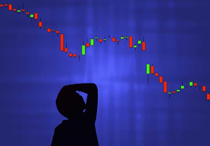 La crise financière se répercute sur l'assurance vie
