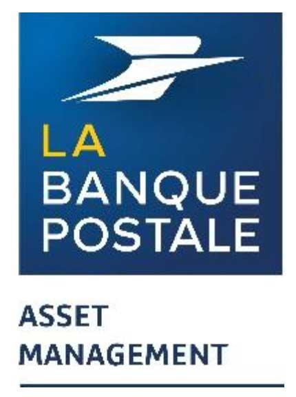 La Banque Postale Asset Management finalise sa bascule 100% ISR