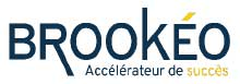 BROOK�O r�volutionne le march� des packageurs en regroupement de cr�dits !