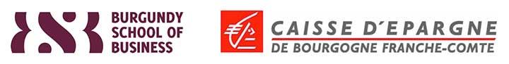 Mission Handicap BSB : la Caisse d�Epargne BFC poursuit son engagement